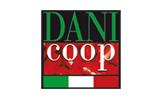 Danicoop